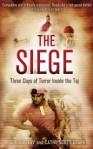 the-siege-172x276