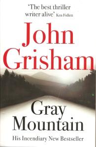 gray mntn